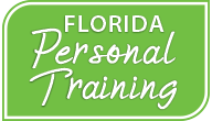 Florida Personal Training